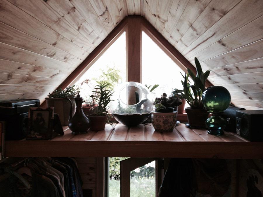 point-robinson-cabin-6