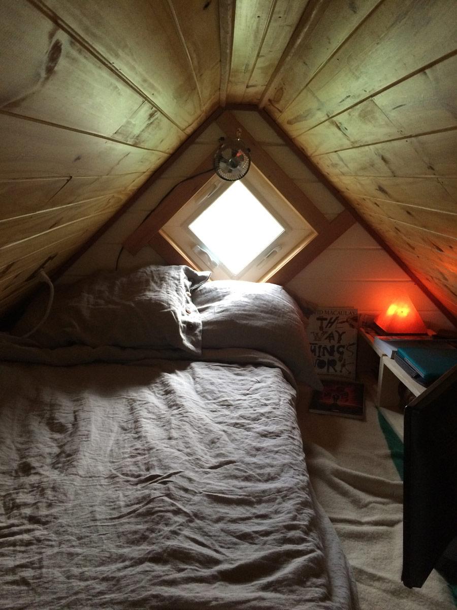 point-robinson-cabin-7