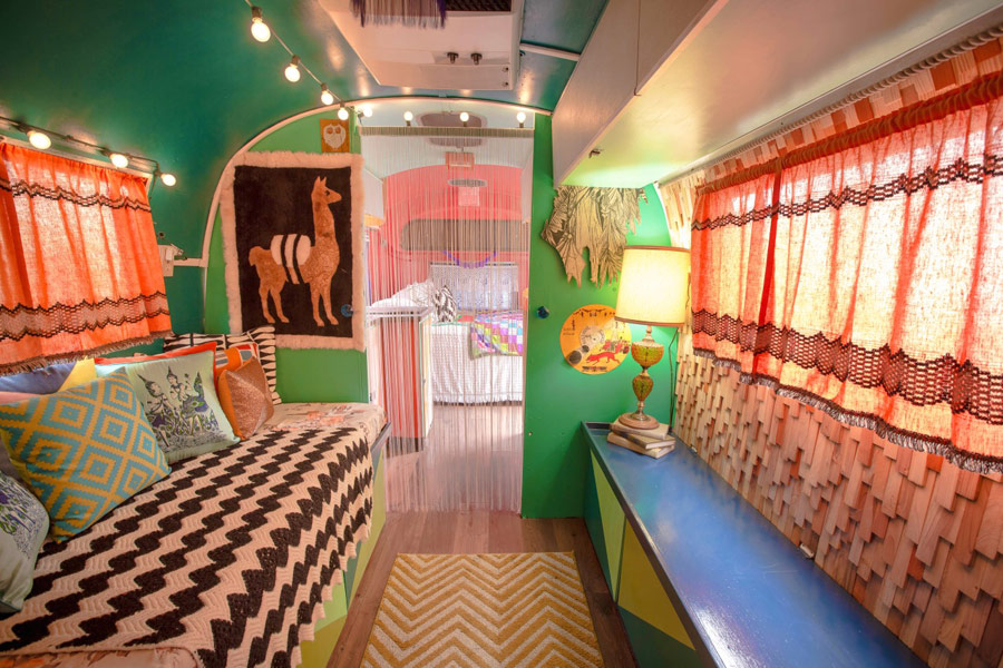 rustys-restored-airstream-3