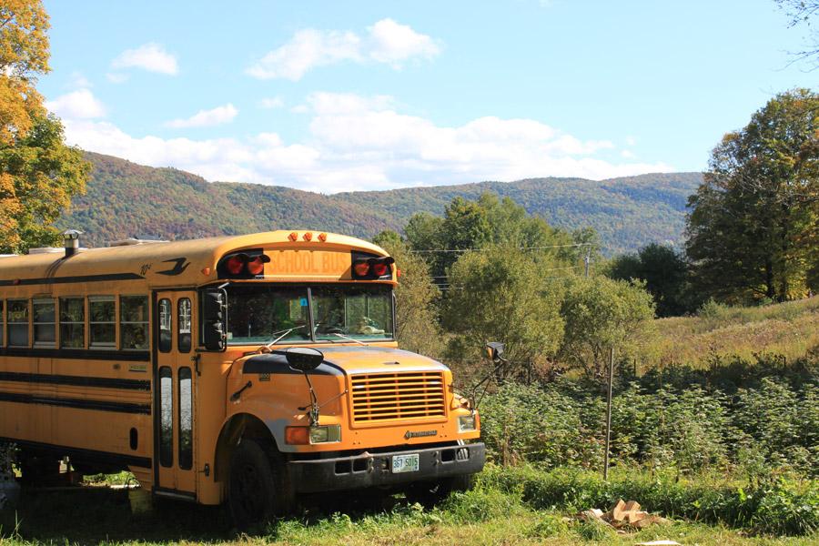 sarahs-bluebird-bus-1