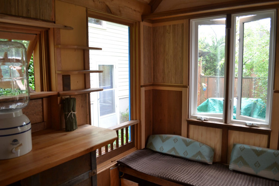 simon-lyle-tiny-house-3