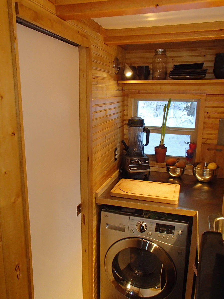 tiny-house-for-two-6