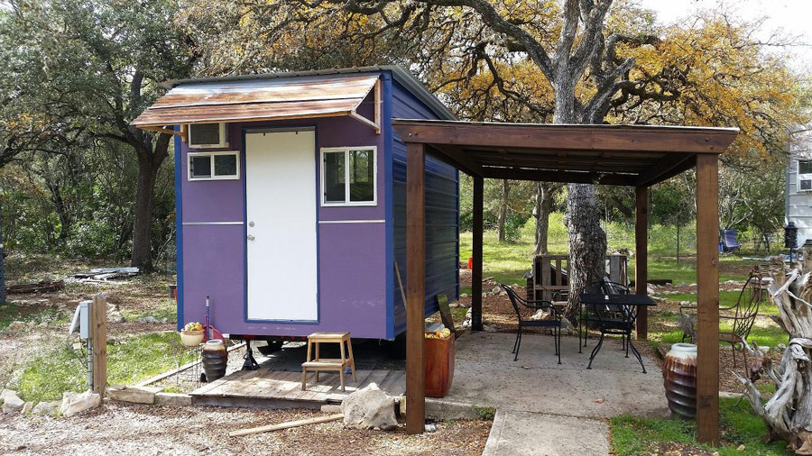 tiny-house-unit-1