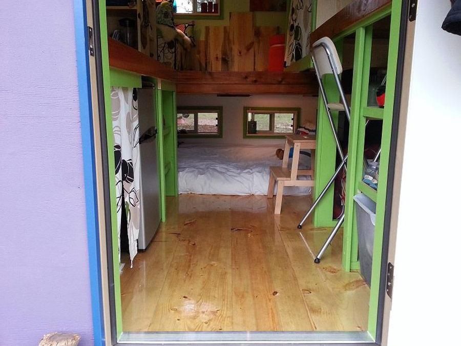 tiny-house-unit-2