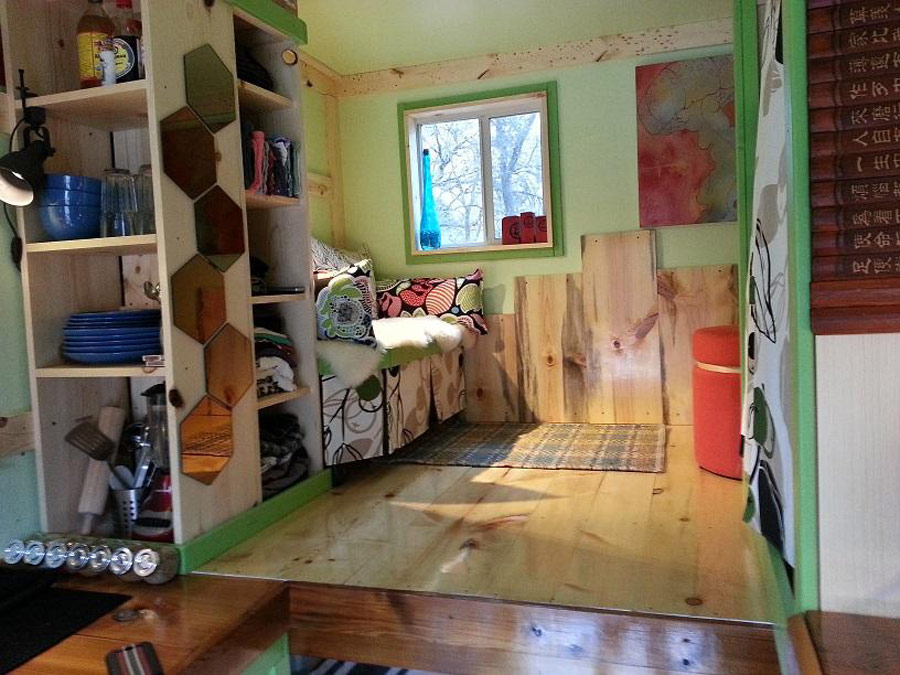 tiny-house-unit-3