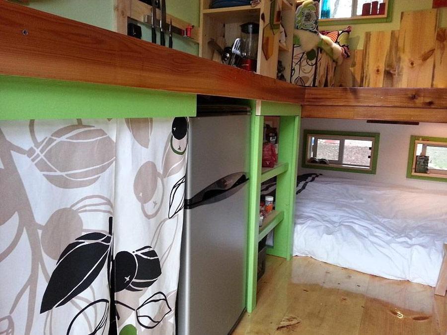 tiny-house-unit-6