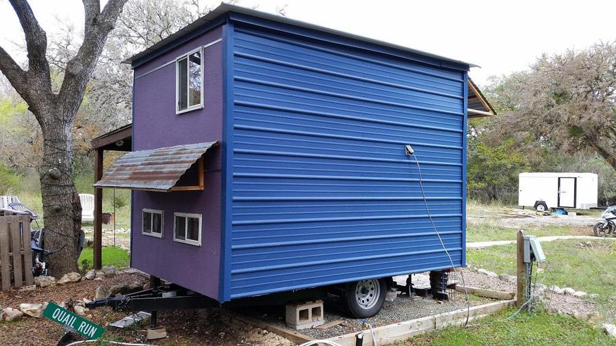 tiny-house-unit-8