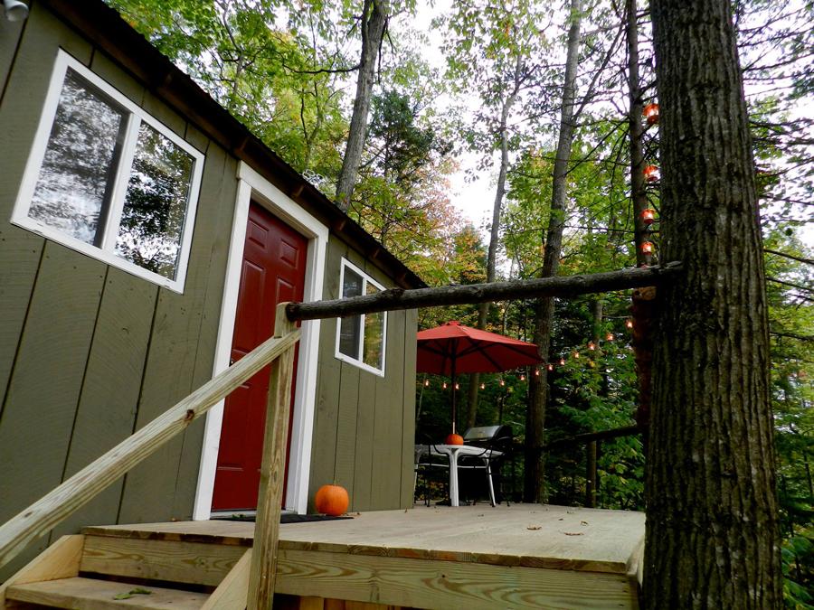 vermont-tree-cabin-1