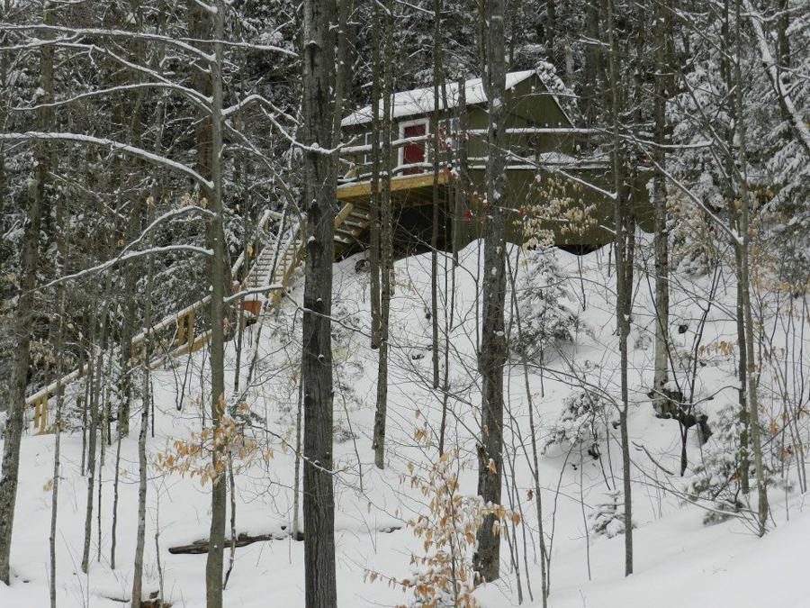 vermont-tree-cabin-10