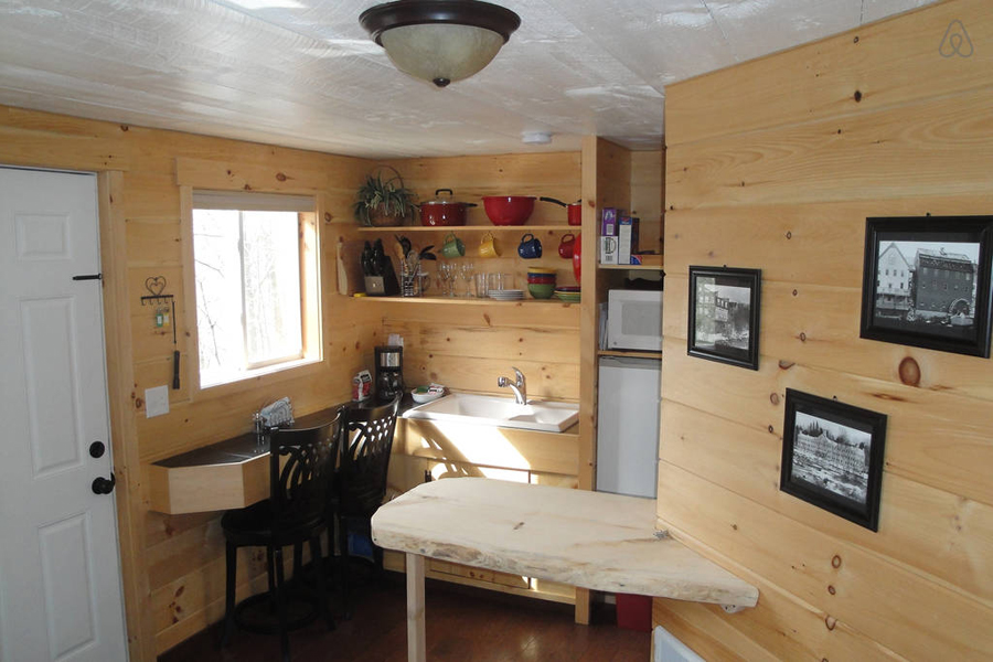 vermont-tree-cabin-3