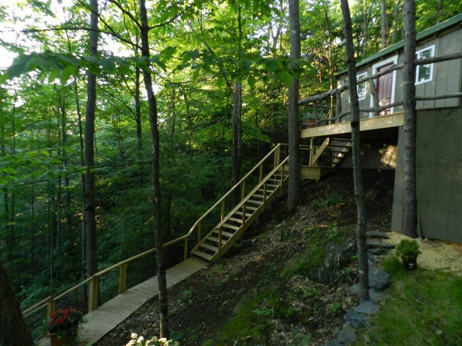 vermont-tree-cabin-4