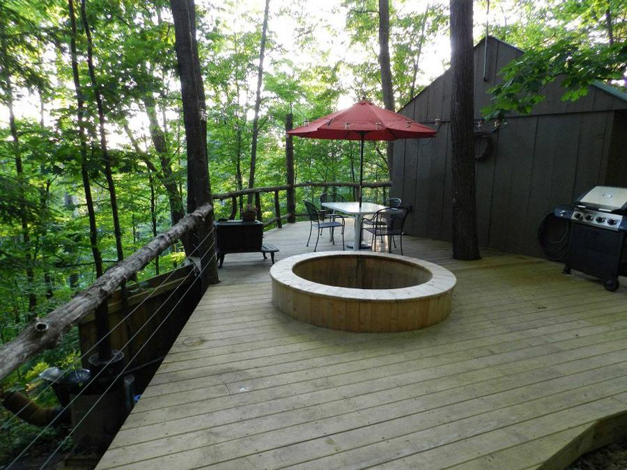 vermont-tree-cabin-9