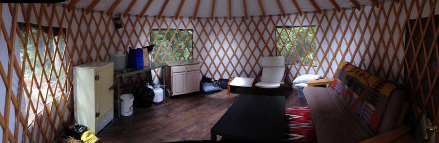 whidbey-island-yurt-2