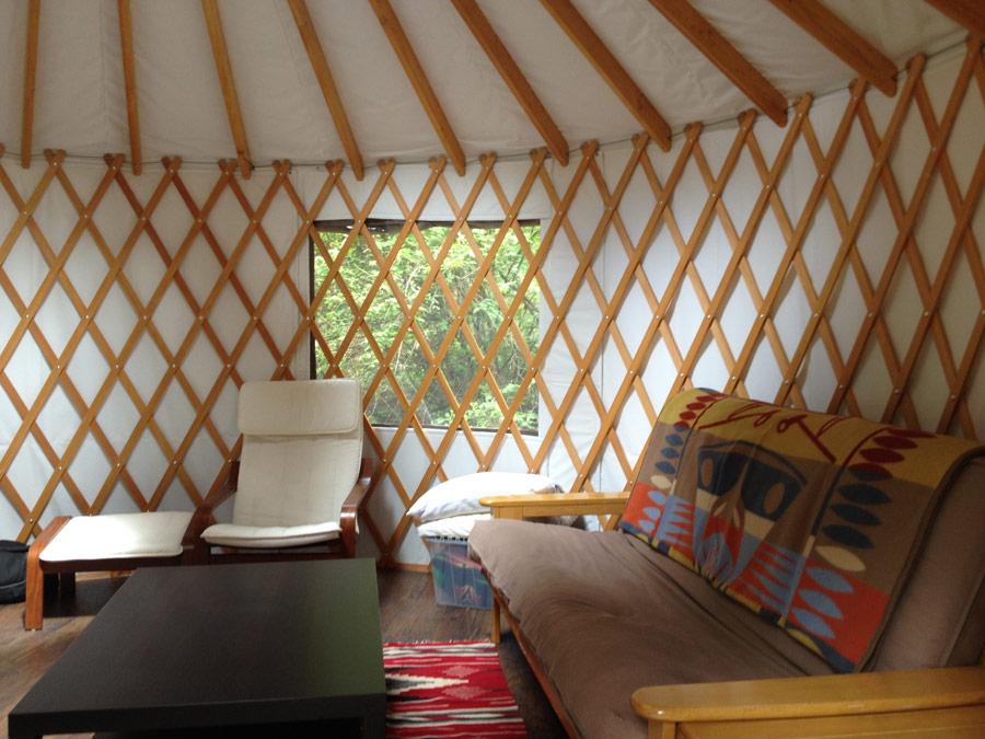 whidbey-island-yurt-3