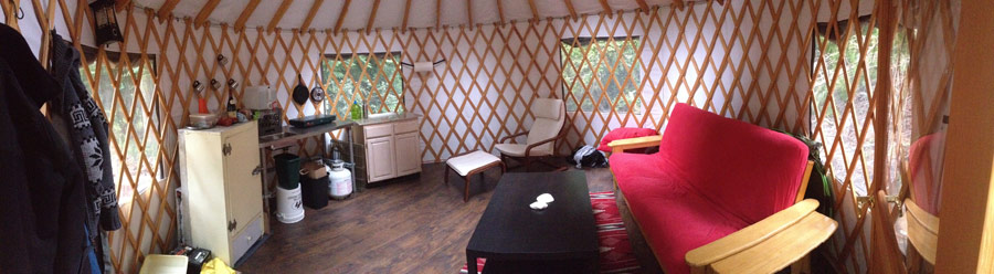 whidbey-island-yurt-4