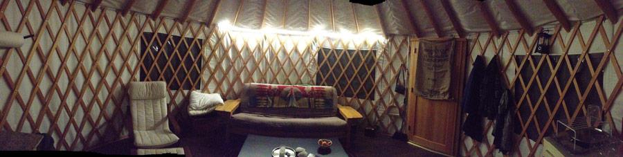 whidbey-island-yurt-5
