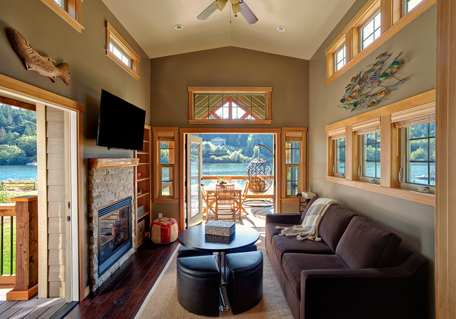 Wildwood West Coast Homes 2