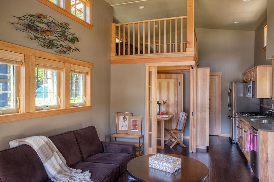 wildwood-west-coast-homes-3