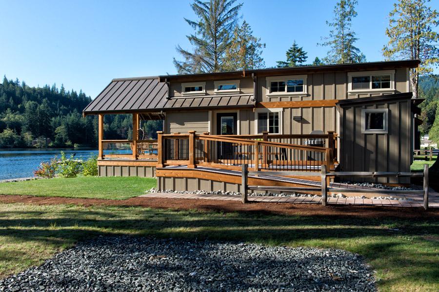 wildwood-west-coast-homes-8