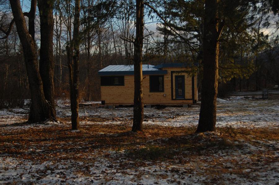 bennington-house-9