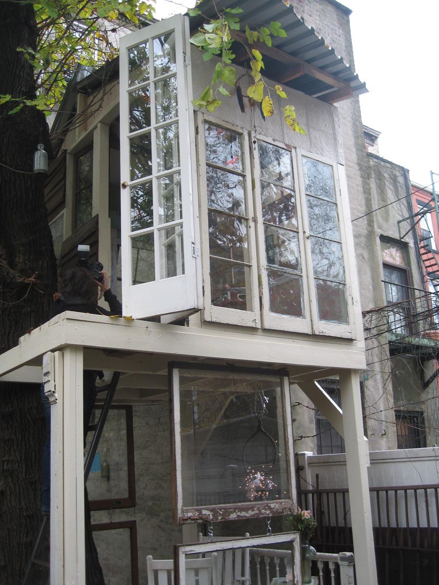brooklyn-treehouse-1