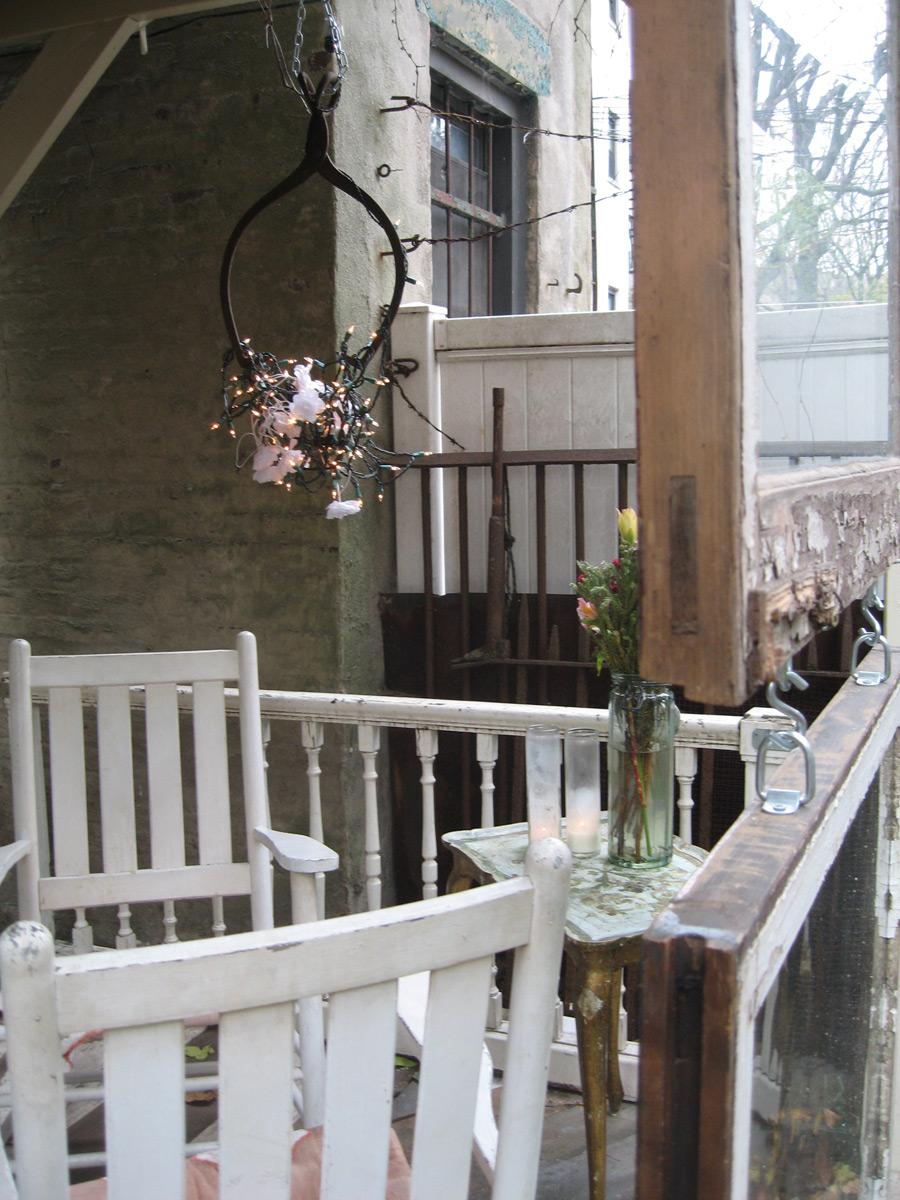 brooklyn-treehouse-2