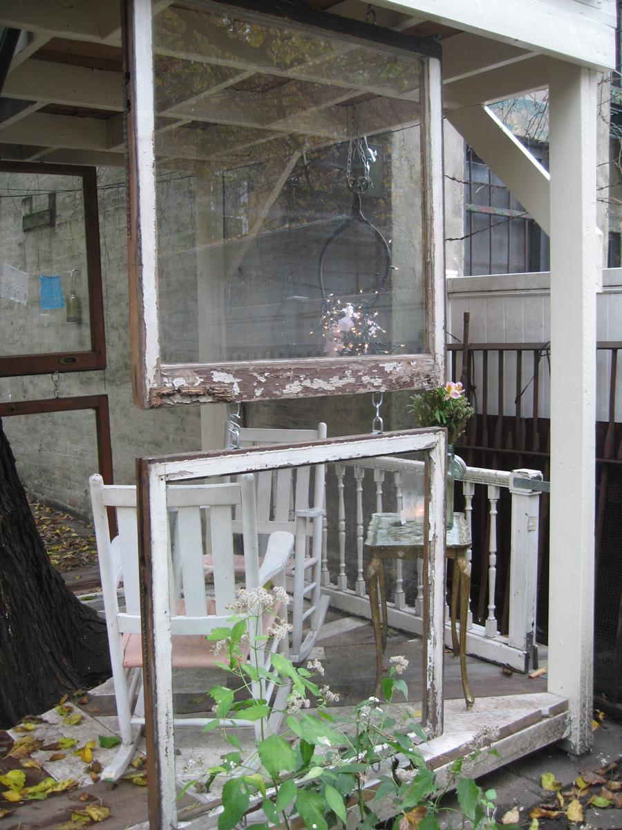 brooklyn-treehouse-3