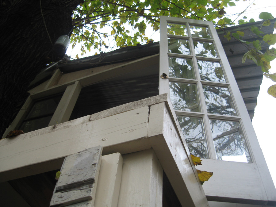 brooklyn-treehouse-4