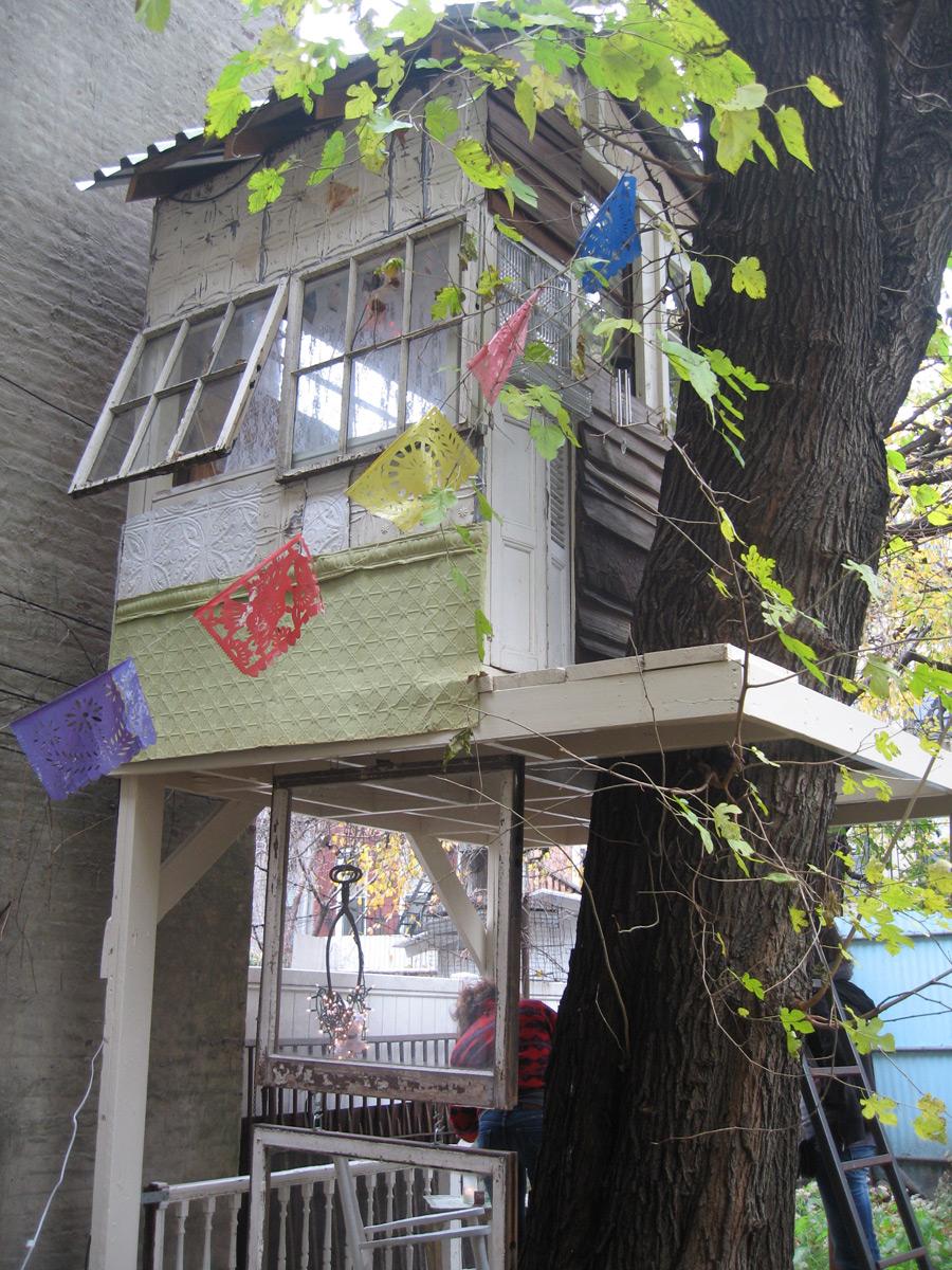 brooklyn-treehouse-9