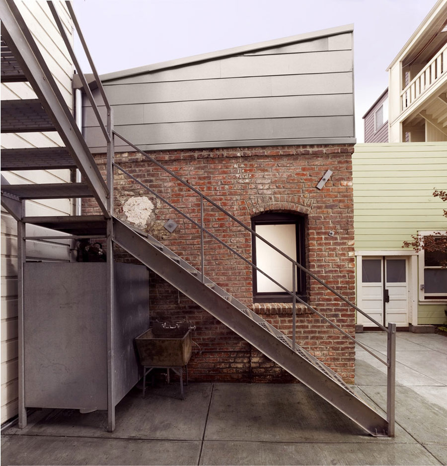 converted-laundry-room-azevedo-design-2