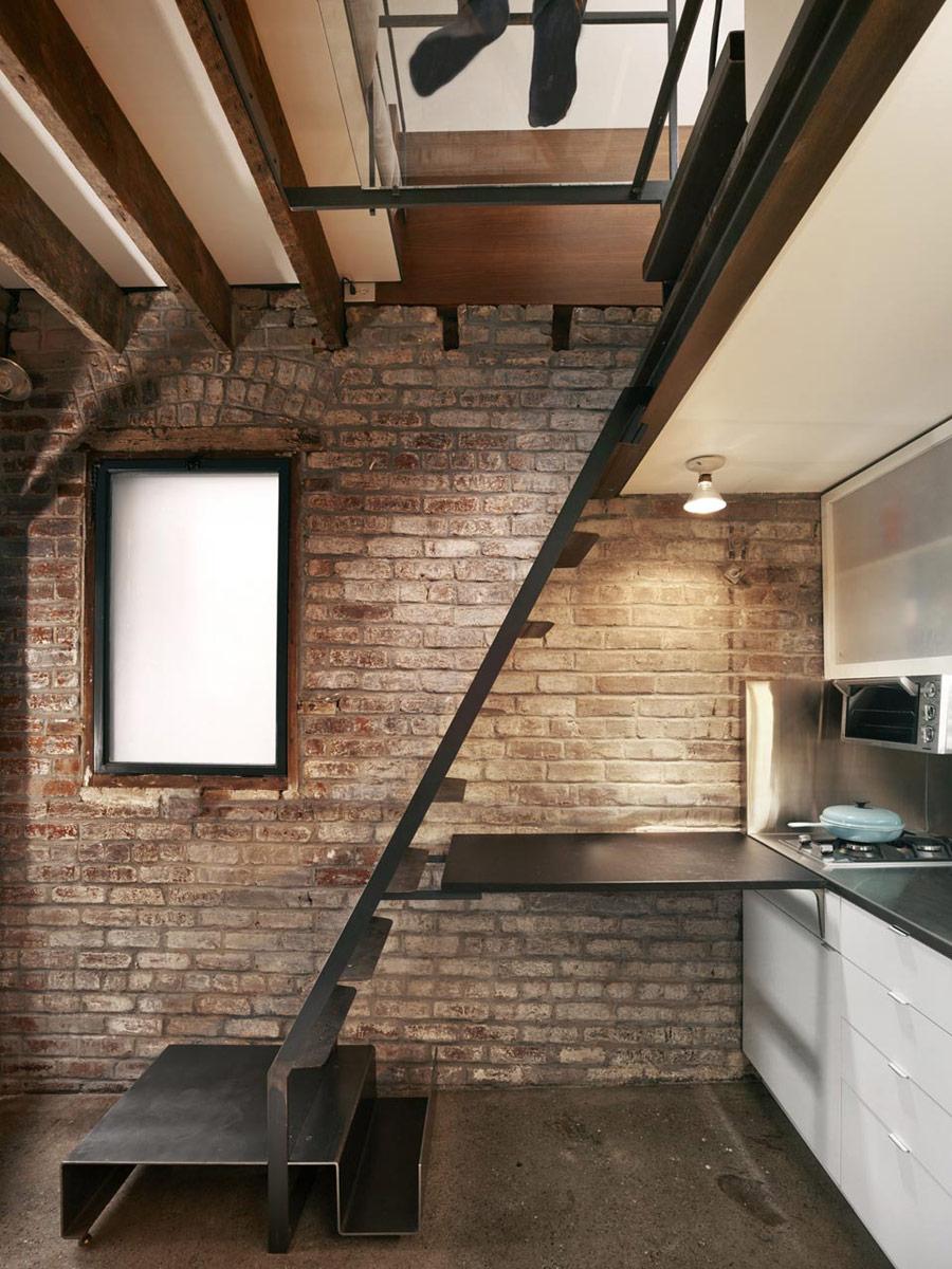 converted-laundry-room-azevedo-design-3
