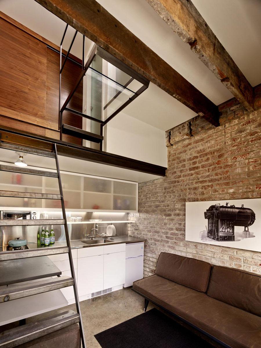 converted-laundry-room-azevedo-design-4
