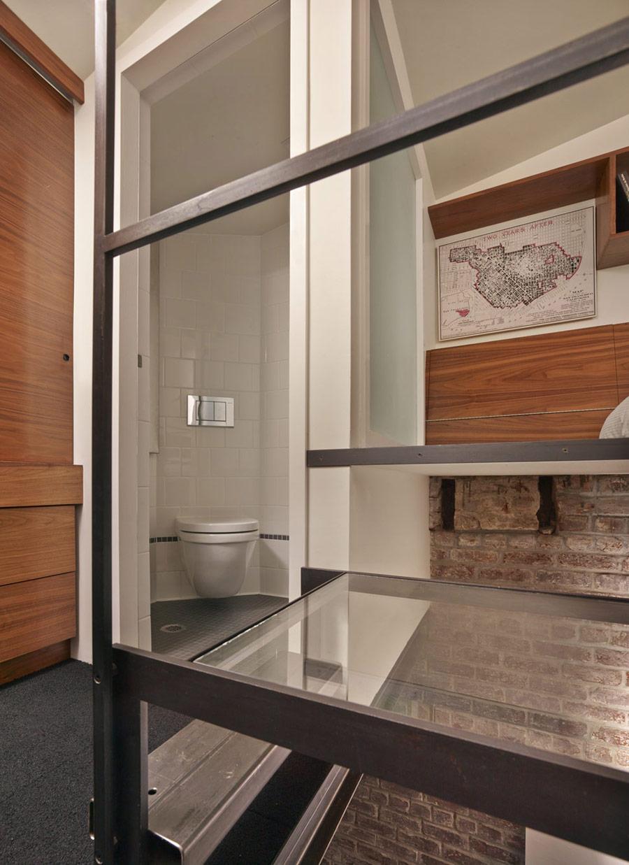 converted-laundry-room-azevedo-design-5
