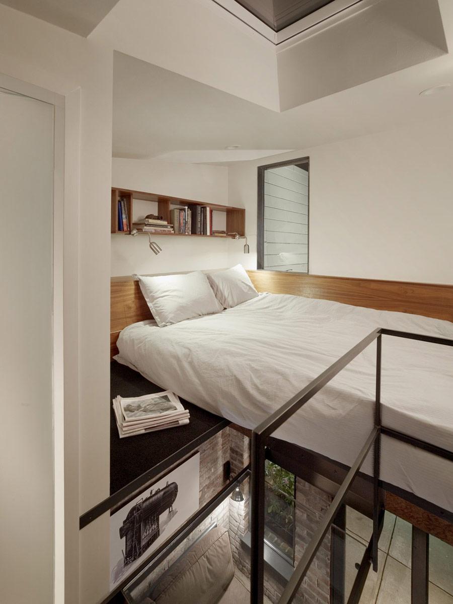 converted-laundry-room-azevedo-design-6