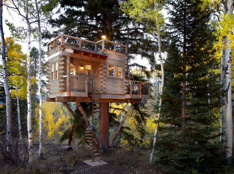 denver-treehouse-1