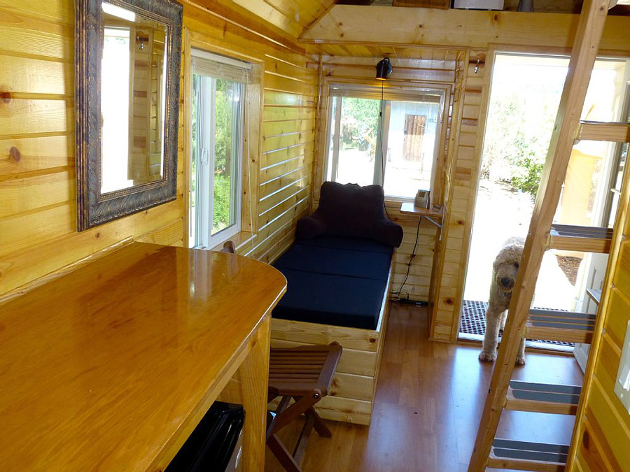 fallbrook-tiny-house-4