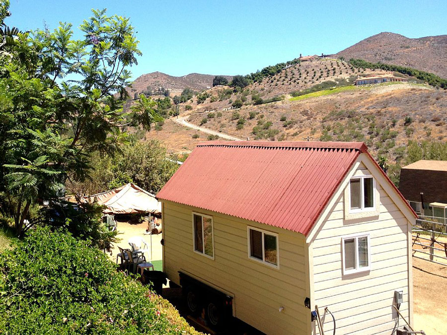 fallbrook-tiny-house-8