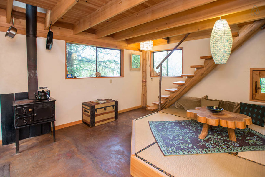japanese-forest-house-7