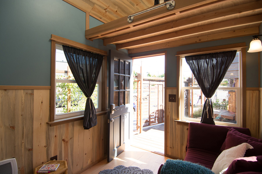 kangablue-tiny-house-hotel-2