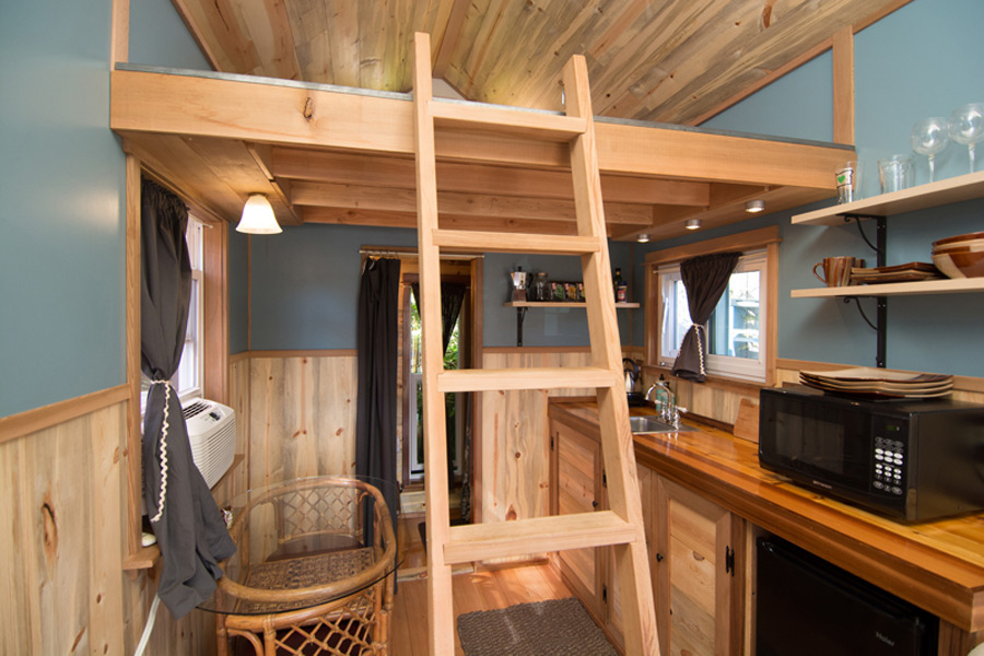 kangablue-tiny-house-hotel-4