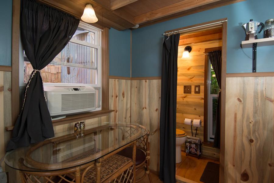kangablue-tiny-house-hotel-6