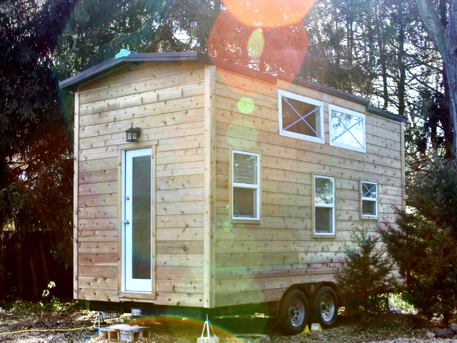 kories-tiny-home-1