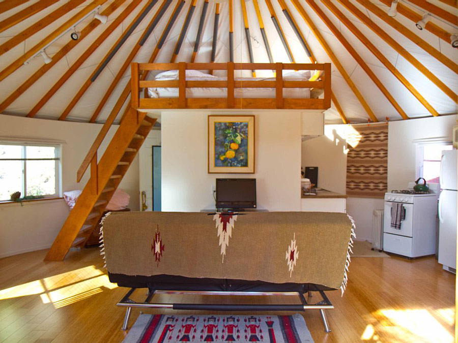 Yurt Home – See more ideas about yurt, yurt living, yurt home.
