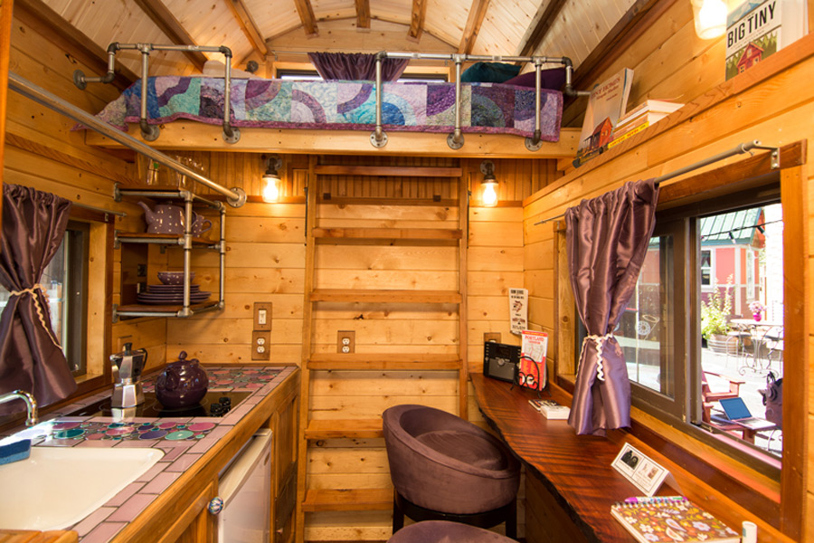 roly-poly-tiny-house-hotel-3