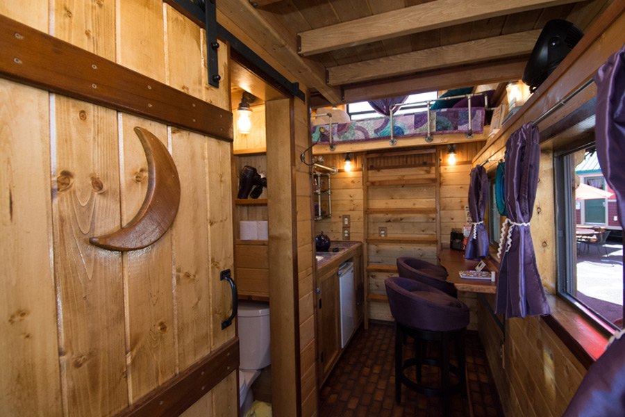 roly-poly-tiny-house-hotel-4
