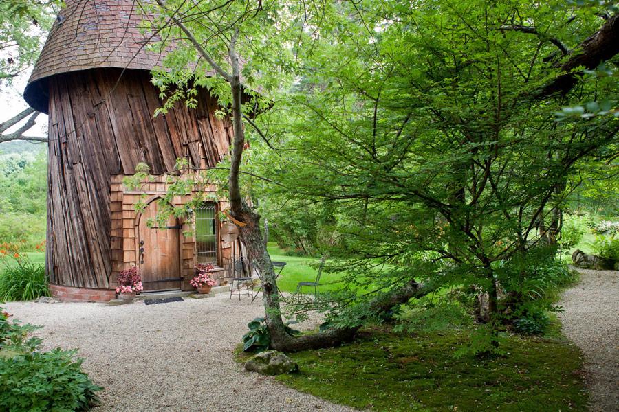 silo-cottage-1