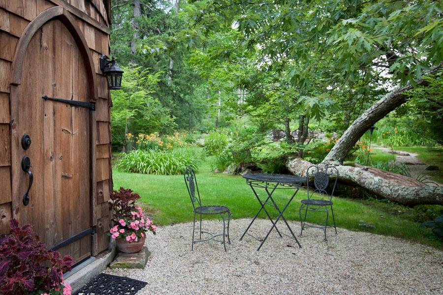 silo-cottage-10