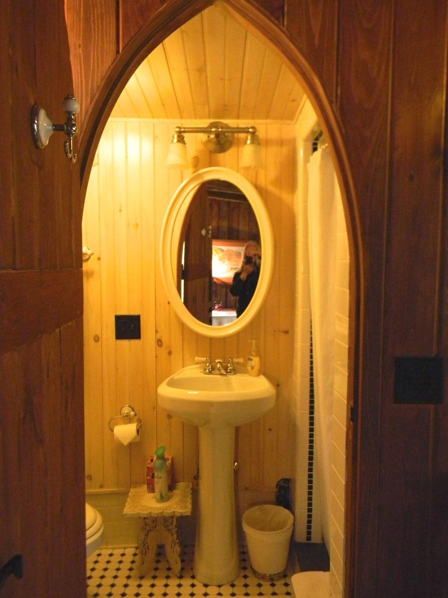 silo-cottage-4