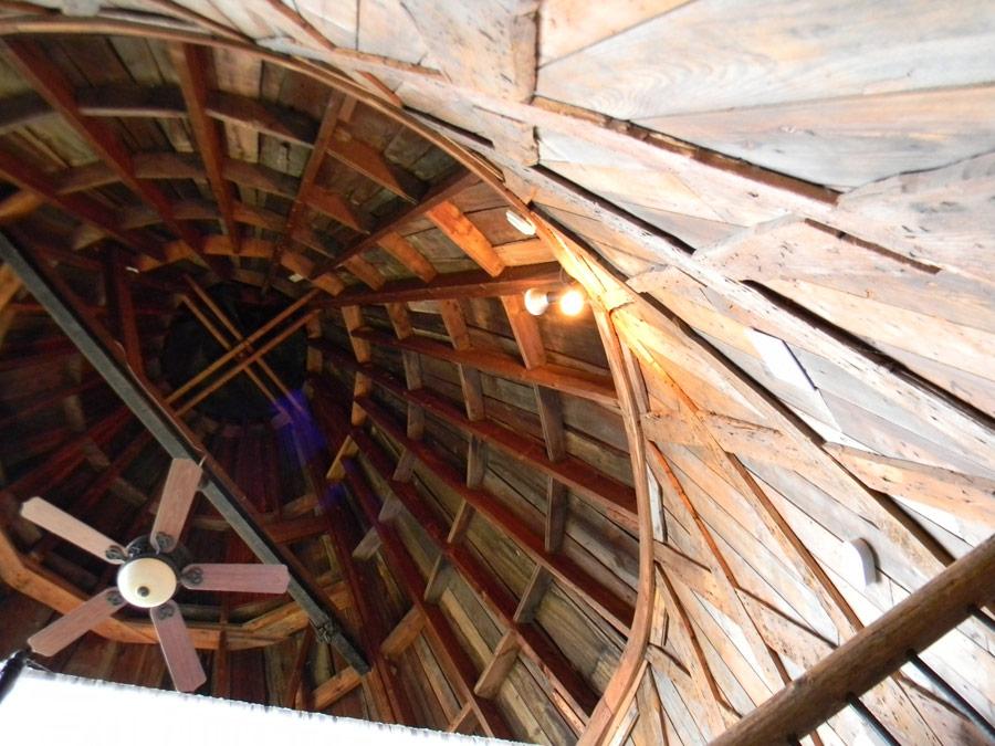 silo-cottage-6