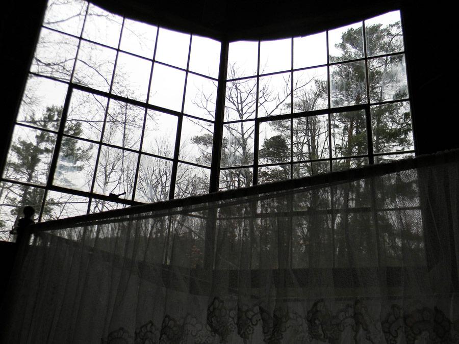 silo-cottage-8